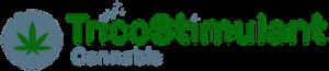 Logo TricoStimulant